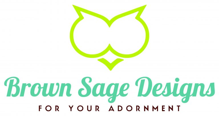 Brown Sage Designs